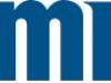 nammo_logo_2955-blue