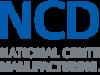 ncdmm_web_logo