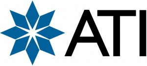 ATI Defense (Allegheny Technologies)
