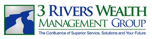 3 Rivers Wealth Management Group, Inc