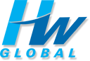 H & W Global Industries, Inc.
