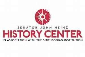 Senator John Heinz History Center