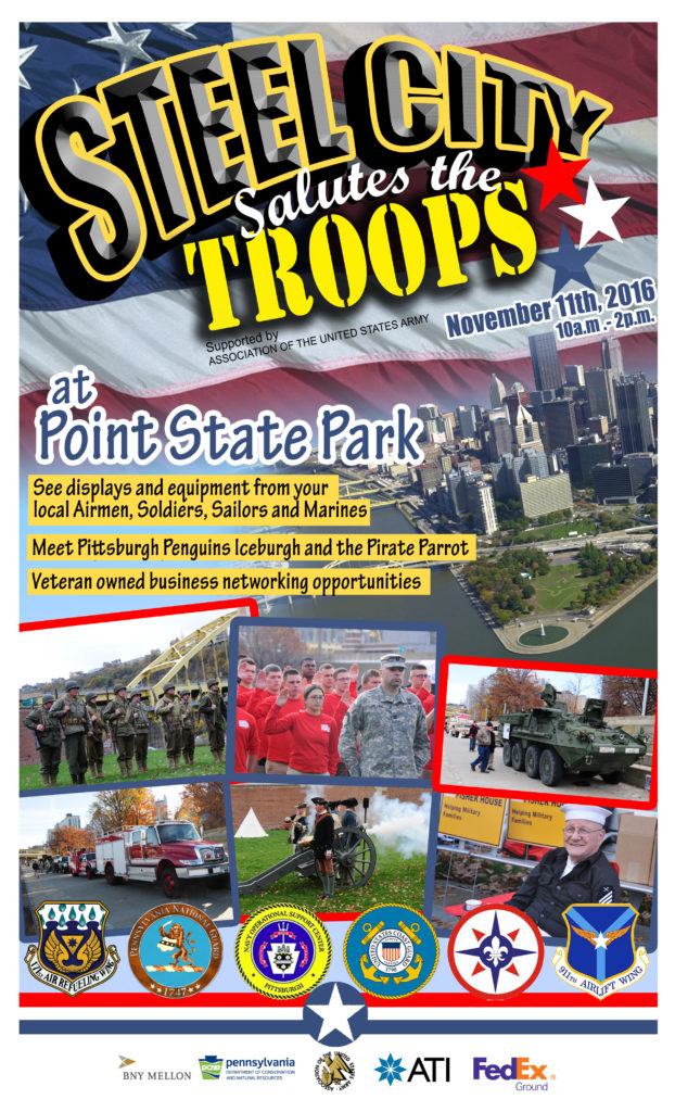steel-city-salutes-the-troops-poster-2016
